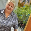 Таня, 60, г.Уфа