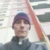 MIHAIL, 42, Sasovo