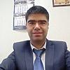 Шамиль, 40, г.Уфа