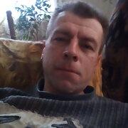 Ник 43 Рославль