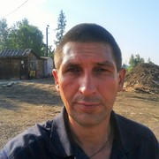 Roman 49 Красноярск