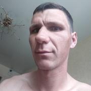 Демьян 30 Владивосток