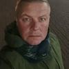 Эдик Данилычев, 46, г.Витебск