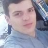 Вітя, 22, г.Глыбокая
