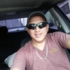Blady Acosta, 30, г.Chimaltenango