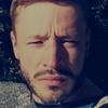 Руслан, 25, г.Сумы