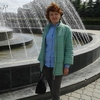 ирина, 48, г.Сургут