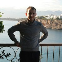 Фарит, 39 лет, Рак, Москва