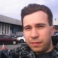 Andrei, 33 года, Козерог, Санкт-Петербург