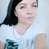 Ievasevamaria7@, 29, Vyborg
