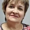 Margarita, 60, Tikhvin