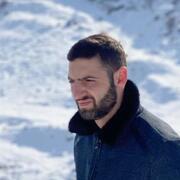 Arman 30 Ереван