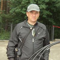 Алексей, 45 лет, Козерог, Кемерово