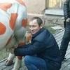 Медоед, 36, г.Моздок