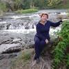 Марина, 56, г.Ашхабад