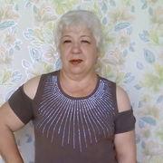 Елена 61 Ярцево