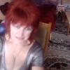 лидушка, 54, г.Киев