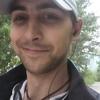 Dmitriy, 28, Zheleznogorsk-Ilimsky