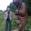 jhgc, 64, г.Вологда