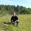 Павел, 33, г.Архангельск