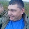 Игорь, 34, г.Шуя