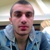 dato, 21, г.Тбилиси