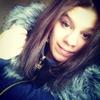 Иришка, 20, г.Санкт-Петербург