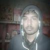 Rahul Saroj, 23, г.Пандхарпур