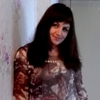 Татьяна, 22, г.Брест