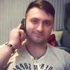 Casey, 23, Харків