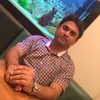 Rakesh Kanodia, 35, г.Дели