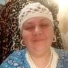 Галина Рублева, 30, г.Нижний Тагил