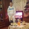 АНДРЕЙ, 38, г.Genova