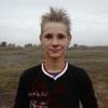 Дима, 20, г.Славгород