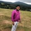 ranjith, 30, г.Пандхарпур