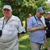 Александр !, 67, г.Осиповичи