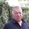 Sergey, 65, Goryachiy Klyuch