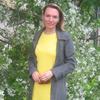 Галина, 40, г.Мурманск