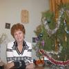 Валентина, 67, г.Николаев