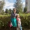 Наталья, 35, г.Рославль