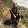 Лина, 18, г.Тернополь