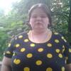Юлия, 31, г.Жуков