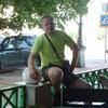 ВЛАД, 39, г.Тверь