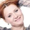 Elena, 48, г.Рига