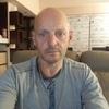 aerts freddy, 43, г.Бухарест