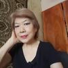 valentina, 62, г.Ташкент