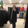 олег, 32, г.Балашиха