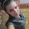 Оля Гусева, 21, г.Курган