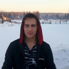 Пётр, 24, г.Чунский