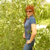 Галина, 44, г.Амвросиевка